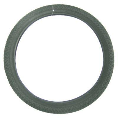 Activequipment BMX Bike Tyre, 20