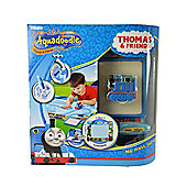 TOMY Aquadoodle - Thomas