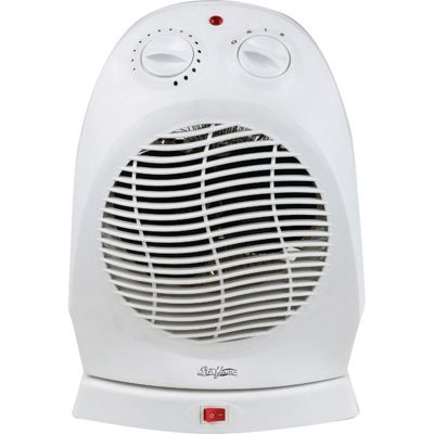 Stirflow 2kW Fan Heater