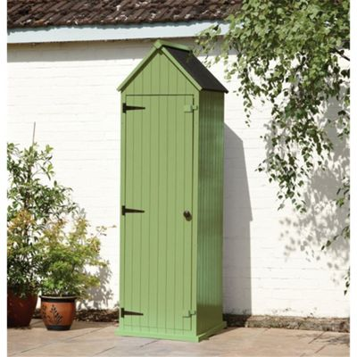 beautiful garden sheds mn green beach style apex sentry shed 065 garden sheds mn in