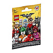 Lego Minifigures LEGO Batman Movie Minifigures - 71017