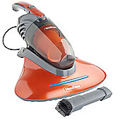 VonHaus 550W (MAX) UV Hand Held Vacuum Cleaner