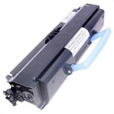 Dell Printer toner for 1700n 1700 - Black