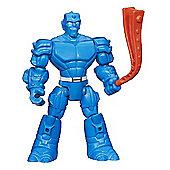 Marvel Super Hero Mashers 15cm A-Bomb Figure