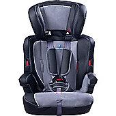 Caretero Spider Car Seat (Grey)
