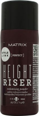 Matrix Style Link Height Riser Volumizing Powder 7g