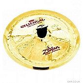 Zildjian Oriental China Trash Cymbal (14in)