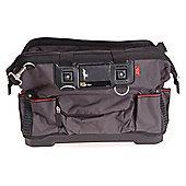 Stanley Fatmax® Technician Bag 18 Inch 1-93-950