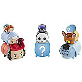 Disney Tsum Tsum - Series 4 - 9 Pack #09187