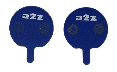 A2Z Hayes Stroker Ace Pads