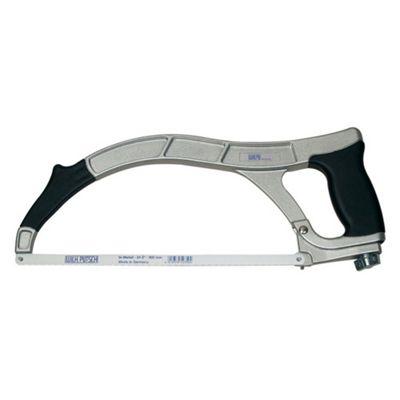 Reisser 12 Premium Hacksaw Frame With Tension Bar (No 240)