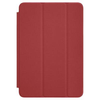 Apple iPad mini Smart Case Red
