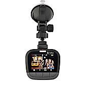 Cobra Drive HD CDR 895D Dual Dash Cam