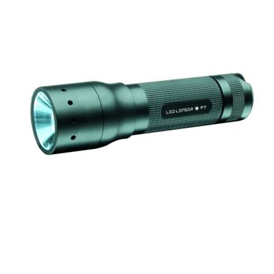 LED Lenser CREE P7 High Performance Torch