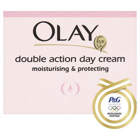 Olay Hypo Double Action Cream 50Ml