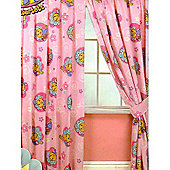 Fifi 66 X 72 inch Drop Curtains