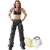 WWE Elite Collection Figure Lita