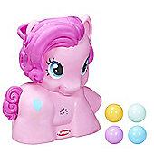 Playskool Friends 'My Little Pony' Pinkie Pie Party Popper Toy