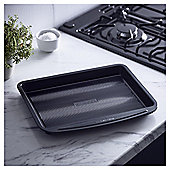 Go Cook Oven Tray 33.5 X 24.5cm