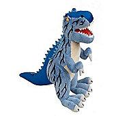 Ravensden 43cm T-Rex Dinosaur Soft Toy