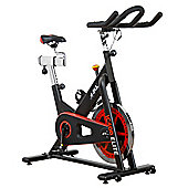 JLL IC400 Indoor Cycling Exercise Bike