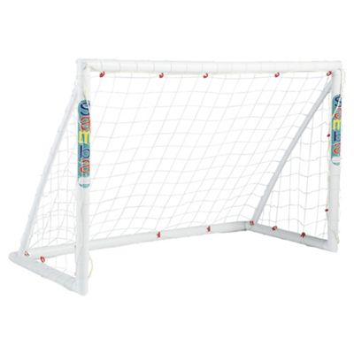 Samba Football Fun Goal 6ft x 4ft