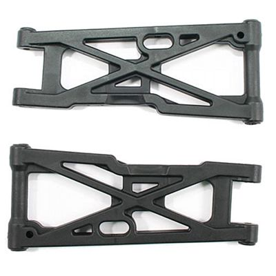 FTX Carnage Rear Lower Suspension arm 2pcs - RC Spare