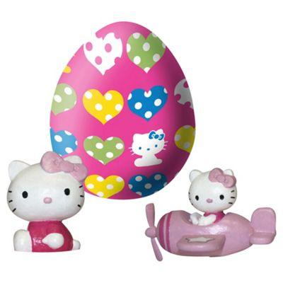 Hello Kitty Fizz
