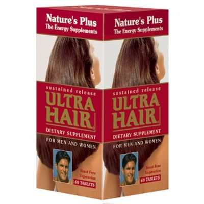 Ultra Skin Plus