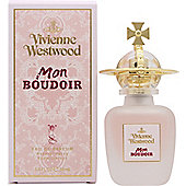 Vivienne Westwood Mon Boudoir Eau de Parfum (EDP) 30ml Spray For Women