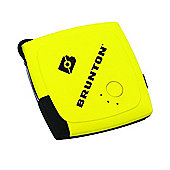 Brunton Pulse 1500 Yellow