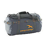 Porter 45L Carryall - 30 x 54 x 32 cm - Easy Camp