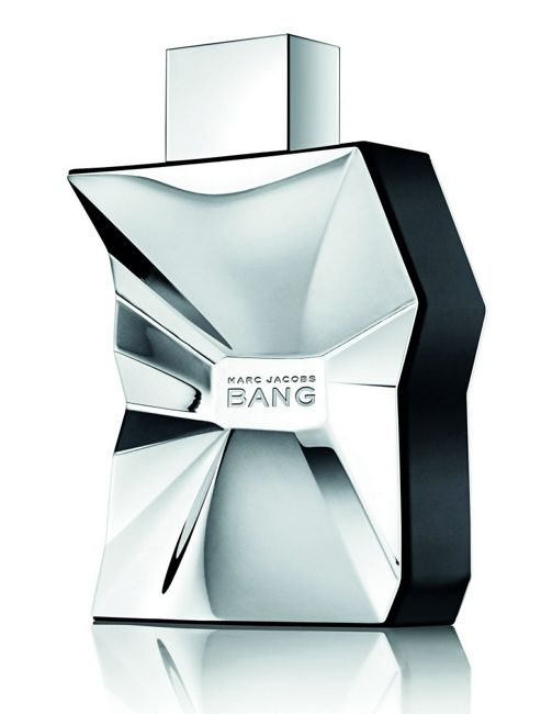Marc Jacobs Bang EDT Spray 50 ml