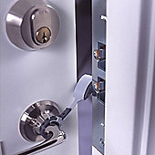 Safetots Door Handle Anti Slam Guard Pack of 2