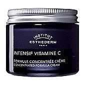 Institut Esthederm Intensive Vitamin C Cream 50ml