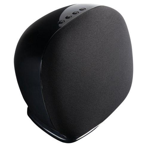 Technika SM 21204 Airplay Wireless Speaker