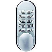 Sterling Compact Digital Door Lock