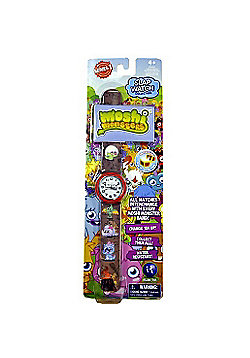 Moshi Monsters Watch - Dinos