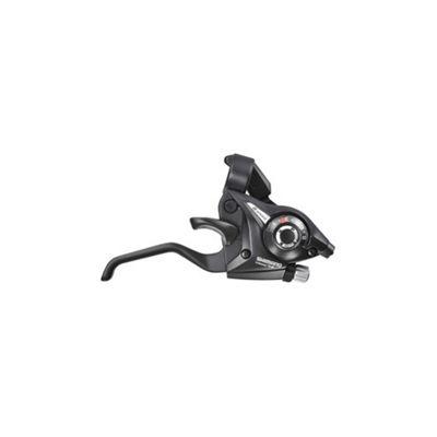 Shimano Ez Fire Ergo 8 Speed Right Hand Brake/Shifter