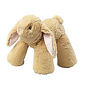 Big Paws Rabbit