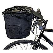 M Wave Foldable Waterproof Basket