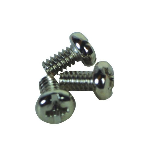 Screw for Cable Plates x 50