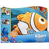 Finding Dory Whispering Waves Plush Toys DORY