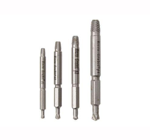 Boa Micro Grabit Kit 4pc
