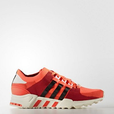 adidas Equipment Support Primeknit Shoes / Trainers - 10