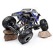Maverick Scout RC 4WD 2.4Ghz RTR Rock Crawler
