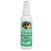 Earth Mama Happy Mama Spray 120ml
