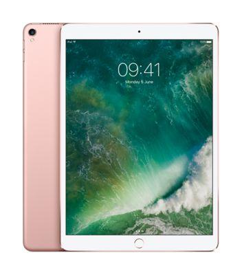Apple iPad Pro 10.5 inch Wi-FI 512GB (2017) - Rose Gold