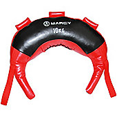 Marcy CrossFit Weighted Bulgarian Bag - 10kg