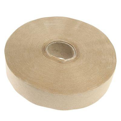 Gummed Paper Tape 36mm x 200mt